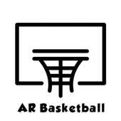 AR Basketball 3.0