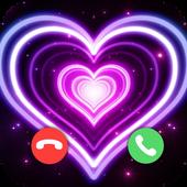 Color Call - Caller Screen - Color Phone Flash 3 1 APK