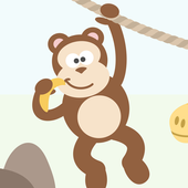 jumper monkey 3