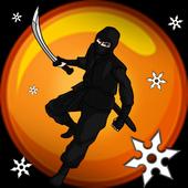 Jumper ninja rush run 1.0