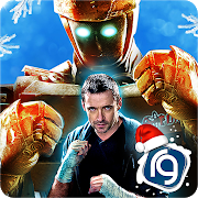 Real Steel 1.38.2