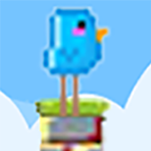 Jumpy Bird 1.0
