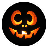 Connect 4 Game Free Halloween 1.02