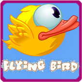 Flying Bird 1.6
