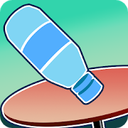 Flip Water Bottle 1.9
