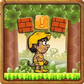 com.jungle.adventure.super_mario_bros icon