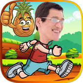 Pineapple Pen PPAP Run 1.6
