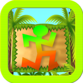 Jungle  Run 3.0