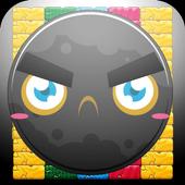 Jungle Break Bricks 1.5