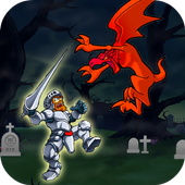 Lords Castle – Heroes 1.0.0