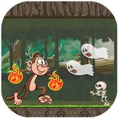 Ricko Monkey Jungle 1.0