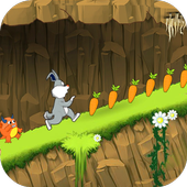Jungle Bunny Saga 1.0.0