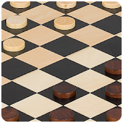 Russian checkers 2.1.2