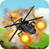 Helicopter Shootdown 1.0