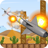 Tower Missile Shoot 1.0.0