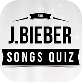 Justin Bieber - Songs Quiz 1.0.6