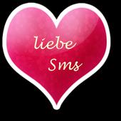 Top 49 Apps Similar To Liebesgedichte Liebe Zitate