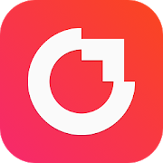 Profile Analyzer for Instagram 5 1 2 APK Download - Android