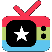 Perk TV for Tablets 2.9.0