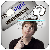 Thought Detector Prank 1.2