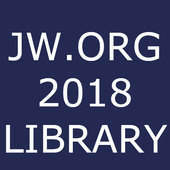 JW ORG 2018 LIBRARY 1 0 APK Download - Android Books