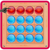Tactix - Logic Game 2.7.1