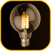 Lights Out ▶ 1.0.4