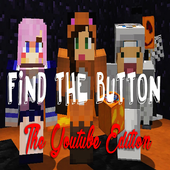 Find The Button for MCPE 1.0