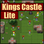 Kings Castle RTS Free 2.6