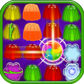 Jelly Blast Match 1.0