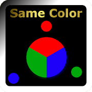 Same Color - Kaigames 1.0.3