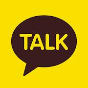KakaoTalk: Free Calls & Text 5.8.5