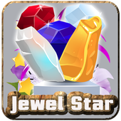 Jewels Star 5.0