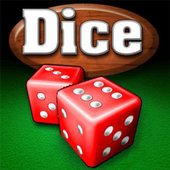 Free Dice Board HD 1.0.0