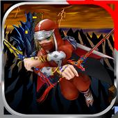 Ninja.School 108 1.0