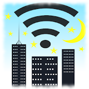 Free WiFi Internet Finder 1.4.5