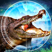 Wild Crocodile Hunter 1.1