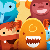MonsterUp Adventures 2.00.19