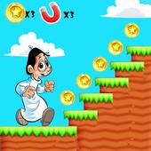 com.kaslanmajid.supergame 1