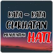 Kata Kata Mutiara Bahasa Sunda 101 Apk Download Android