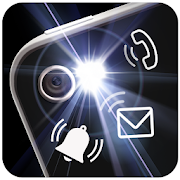 Caller Name Announcer & Flash on Call SMS 1 0 APK Download - Android