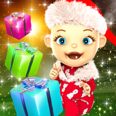 Baby Advent Calendar for Xmas 1.4.0
