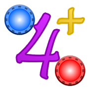 Connect Four Plus 1.7.0