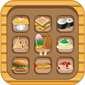 Hungry You 1.0.3