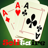 Solitaire Card Game 1.0