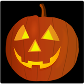 Halloween Match Game Free 1.0
