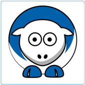 Sheep Match Game Free 1.1
