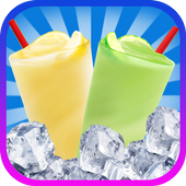 Frozen Slushy Maker 1.0