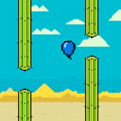 Alone Balloon 1.5.8