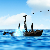 Pirates vs Narwhals 1.0